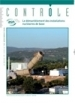 Contrôle review n°181 - The decommissioning of nuclear facilities